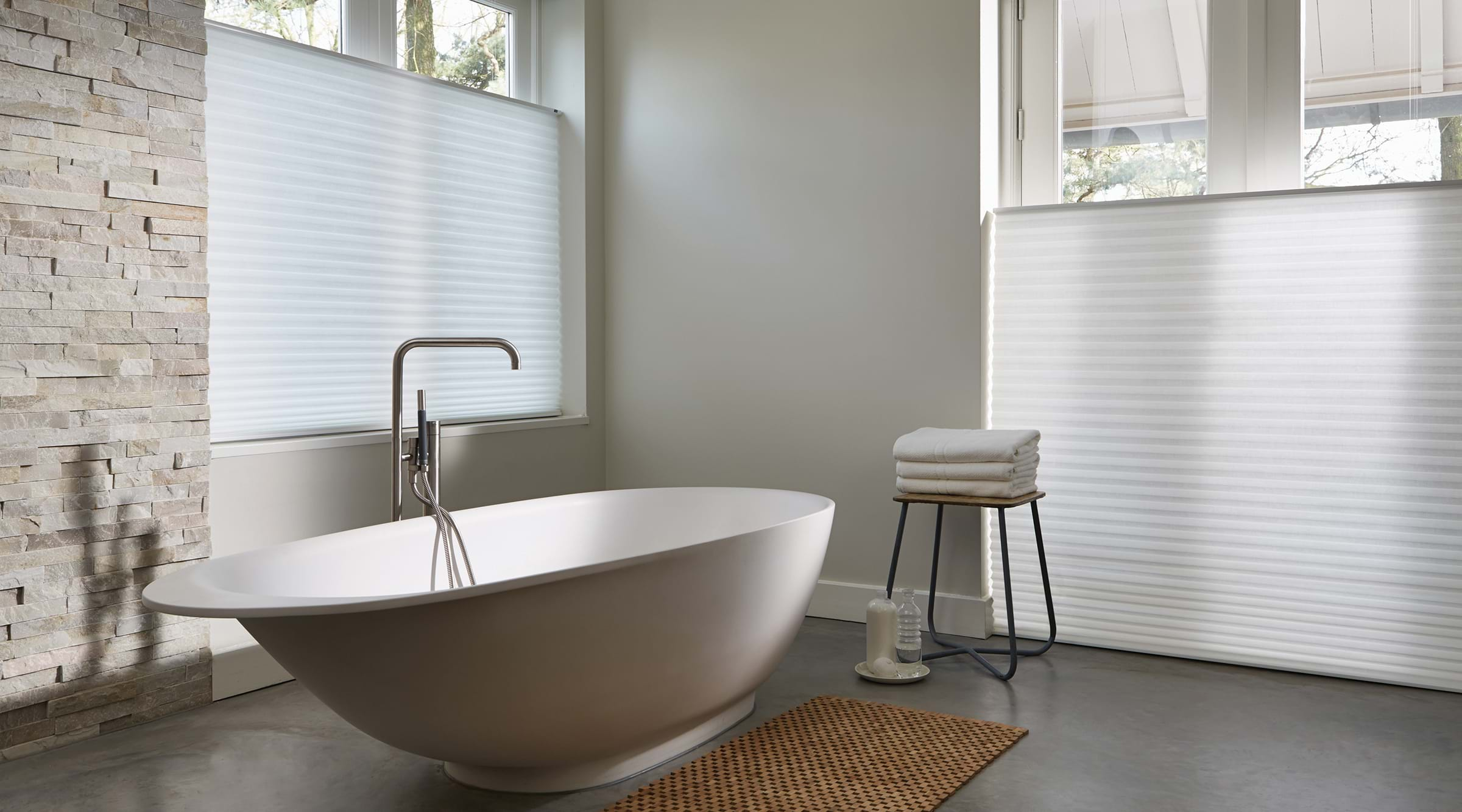 Select the best blinds for your home Image