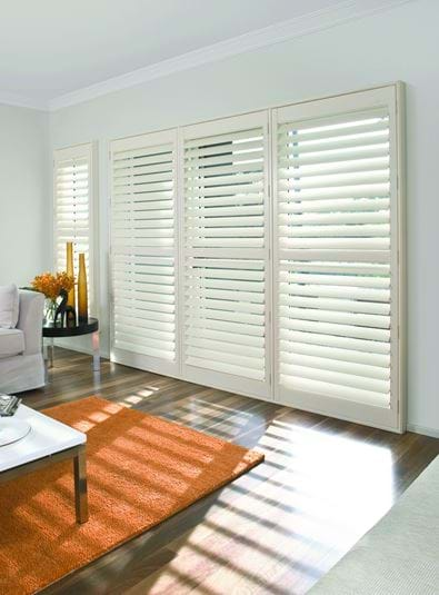 NZWS Weathermaster® Country Woods® Timber Shutters (LXTS-88 Print) (1).jpg
