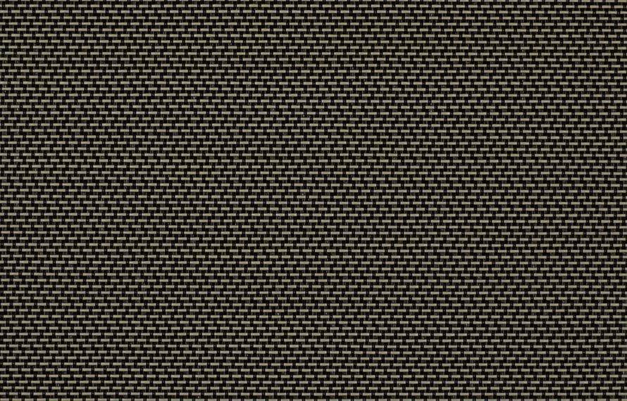 Fabrics Amp Materials